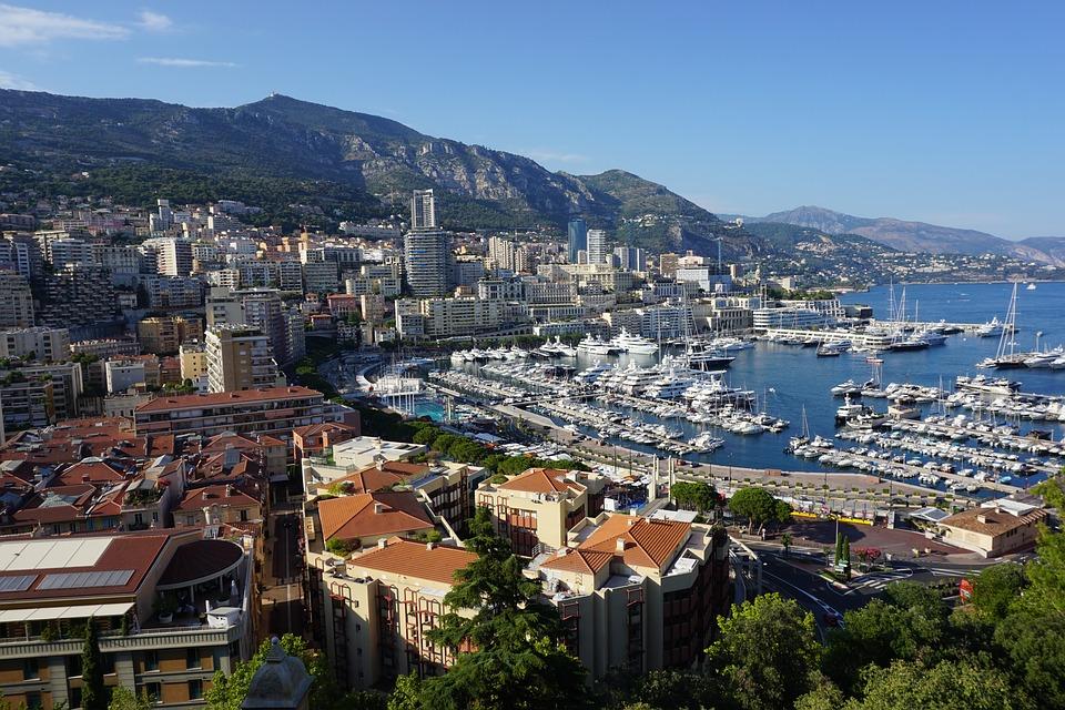 PackshotCreator Monaco