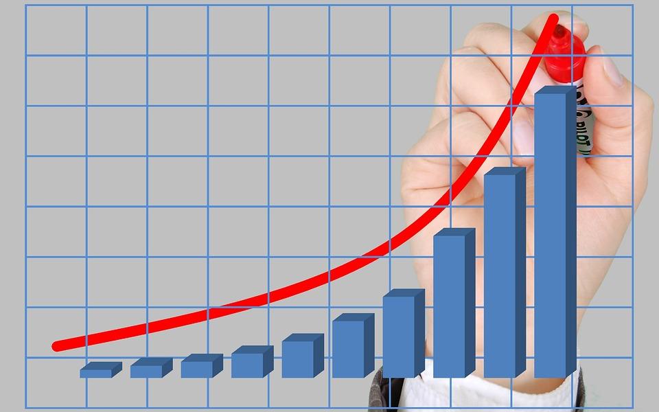 Livre blanc e-commerce enjeux rentabilité