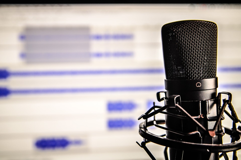 PackshotCreator interview du directeur marketing