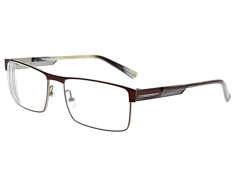 Focus stacking paire de lunette packshot