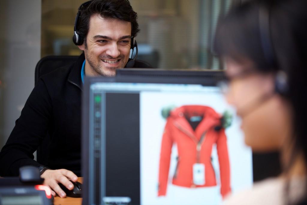 conseils photo webinar PackshotCreator photographie de produits e-commerce