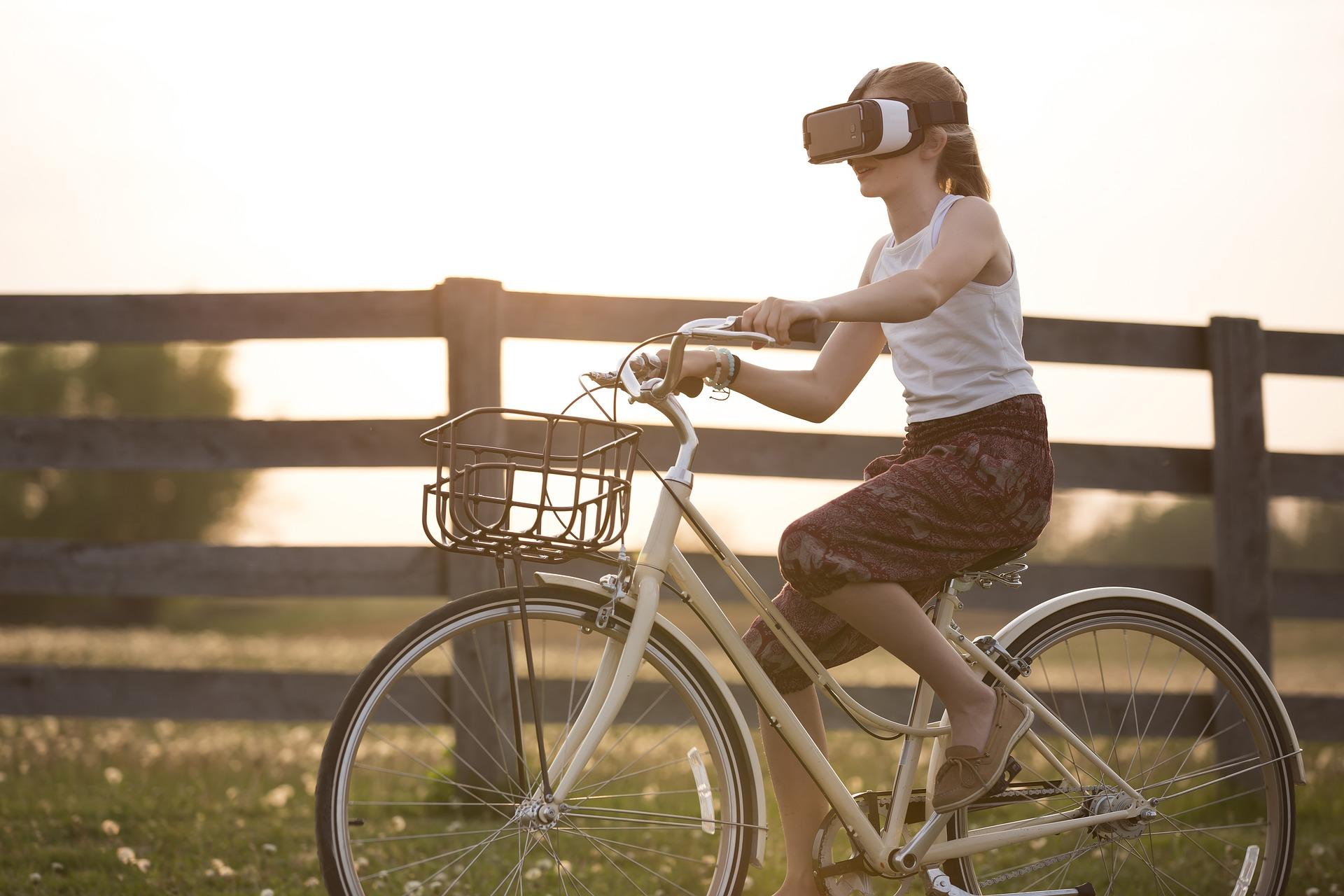 Comment utiliser la réalité virtuelle pour le e-commerce?