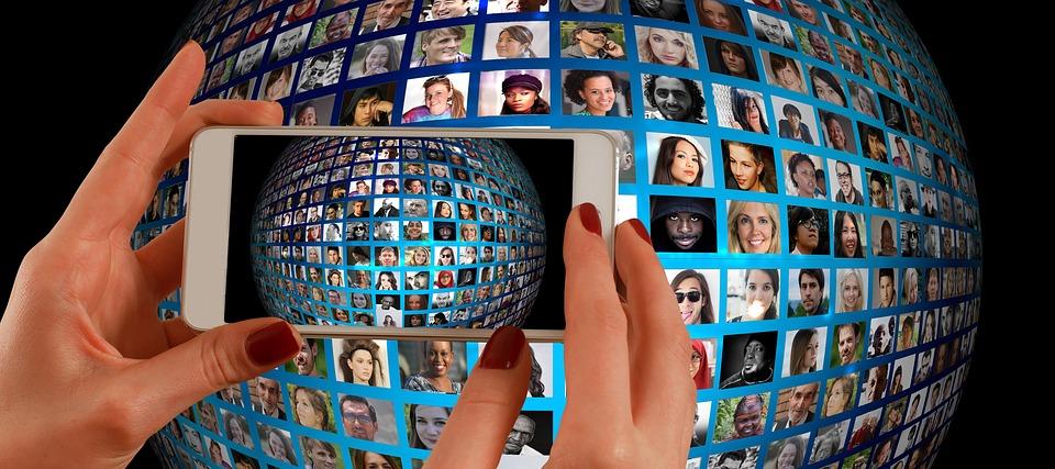 Tendances visuelles photo e-commerce