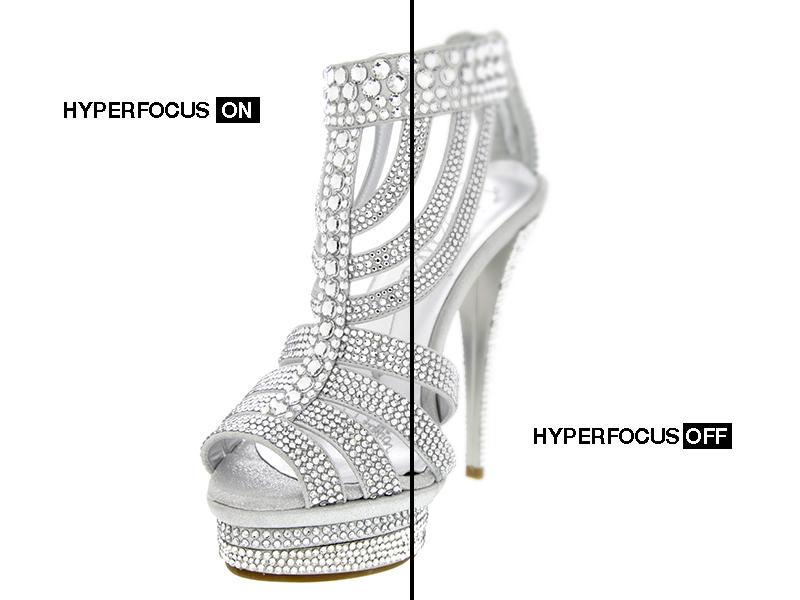 photo hyperfocus packshot creator studios