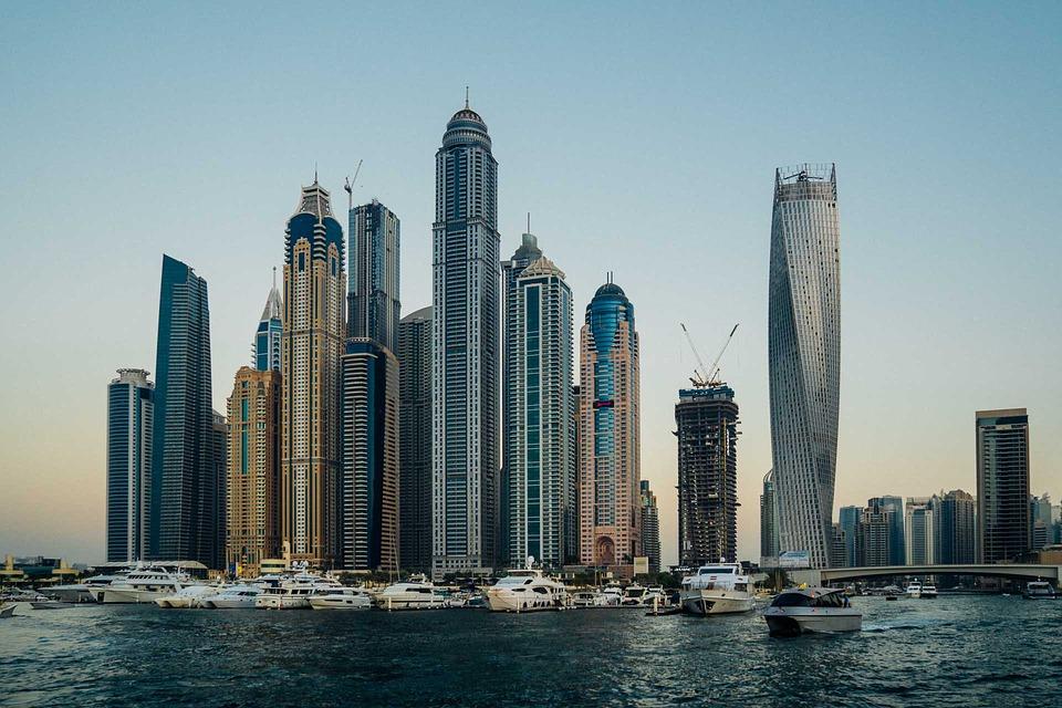 Photographie de produits e-commerce PackshotCreator Dubai