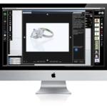 comment photographier des bijoux pour des sites web