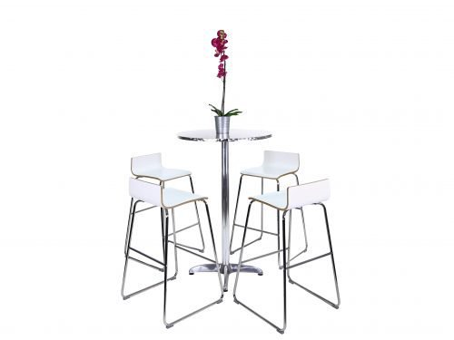 photos de meubles affichés pour le commerce électronique