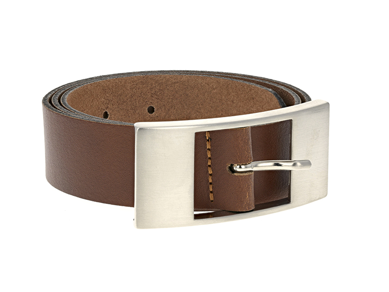 photo de ceinture e-commerce