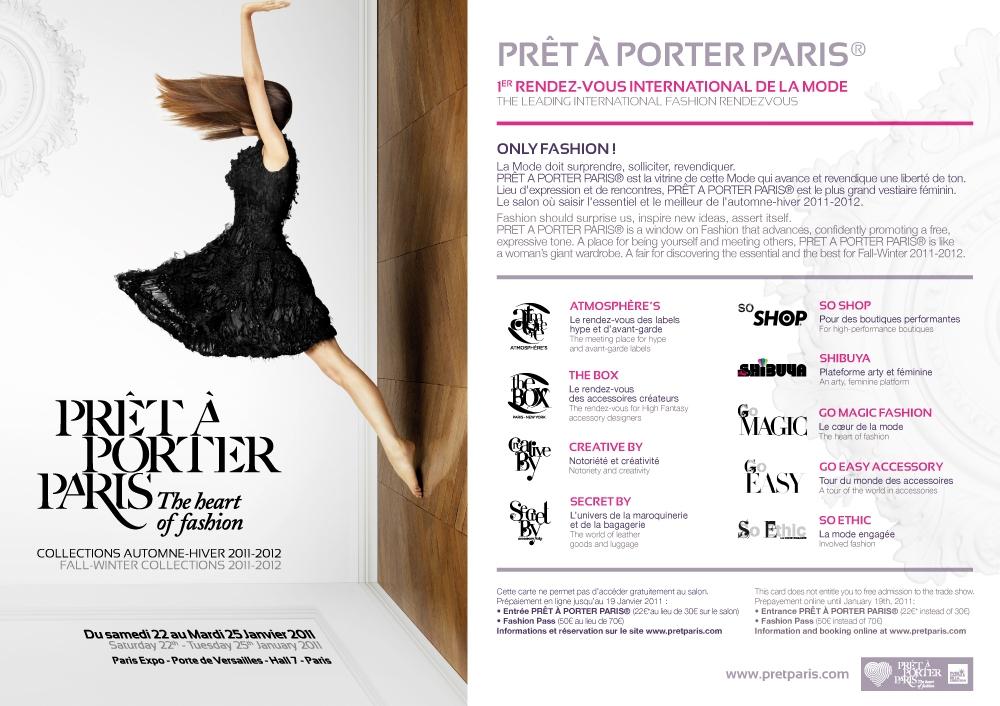 Packshot prêt-à-porter Paris