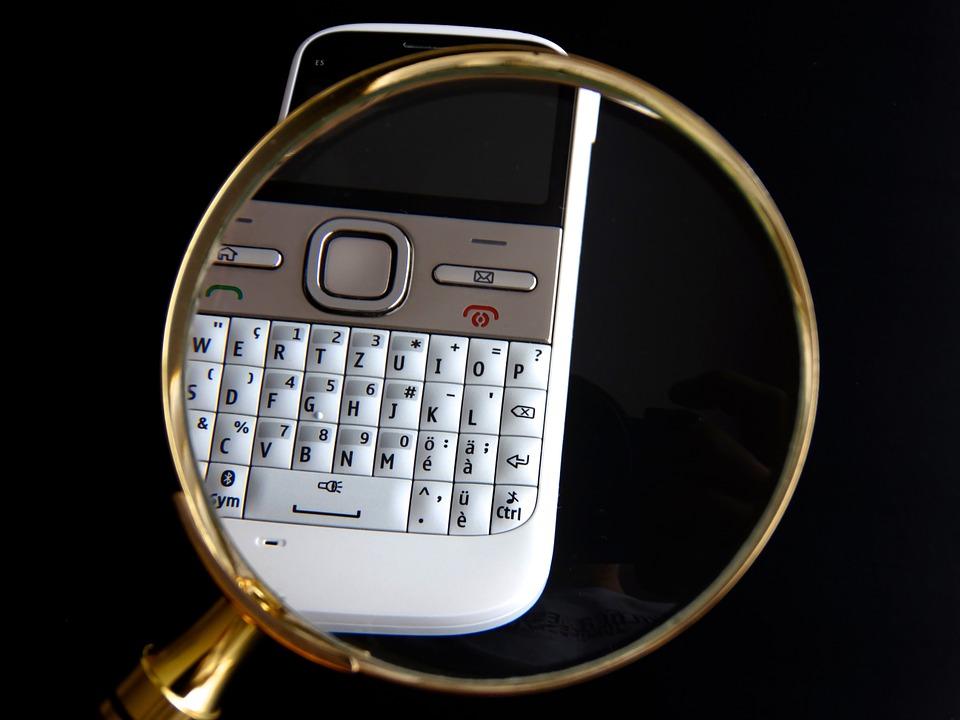 Zoom progressif photo site e-commerce