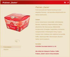 Cas client e-commerce PackshotCreator