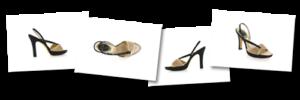 multi-vues produits site e-commerce