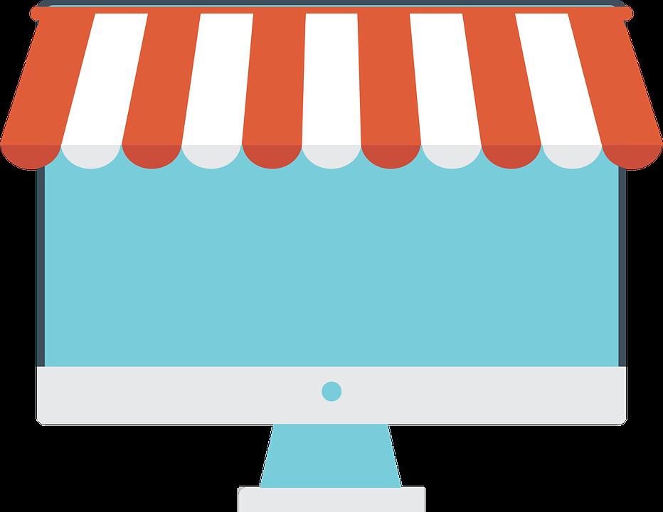 ebooks photo e-commerce