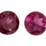 studio pour photographie de diamants