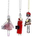 macrophoto packshot studio bijoux décoratifs