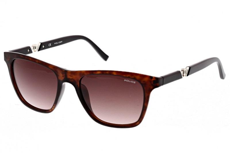 packshot studio lunettes de soleil