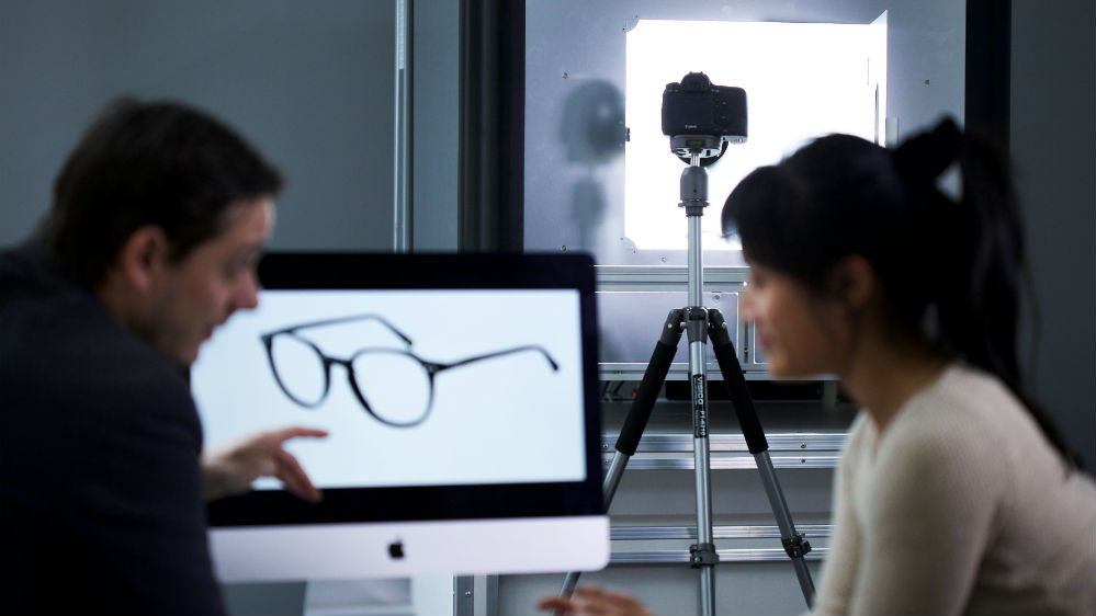 www.packshot-creator.com équipements photo