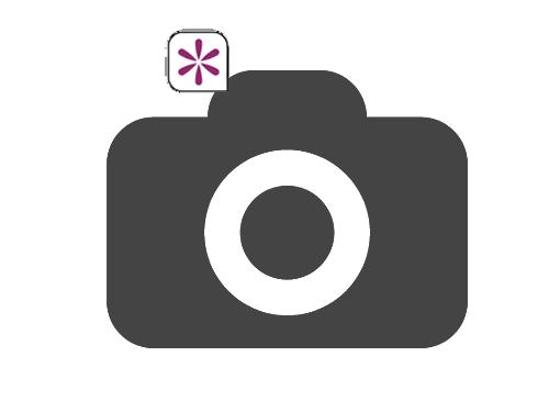 photographe de produit Packshot