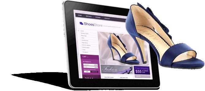 logiciels packshotcreator photographie & animations de produits