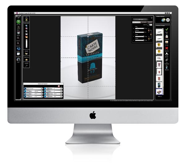 Comment détourer un produit sur une photographie ?
