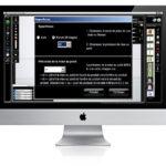 Export fichier photo logiciel