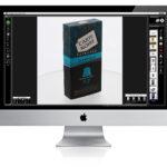 logiciel de retouche photographies de produits e-commerce