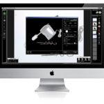 photographe studio packshot produit high-tech