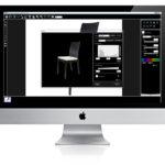 Détourer une photo de meuble avec PackshotCreator