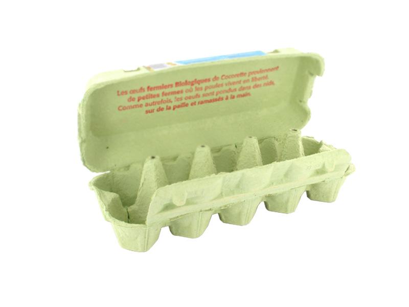 Photo packshot emballage produits avant détourage