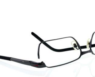 photo packshot contrôle qualité lunettes