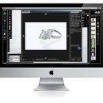 macrophotographie bijoux