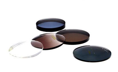 Packshot macrophotographie détails de verres et optique