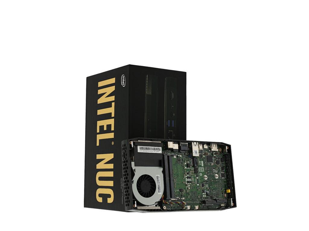 Photographie packshot circuit imprimé