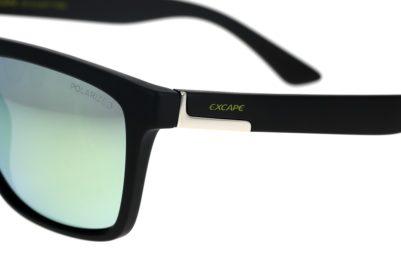 Montrer les détails en photo de vos lunettes