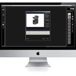 Retoucher une photo automatiquement avec logiciel