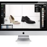 Comment photographier des chaussures ?