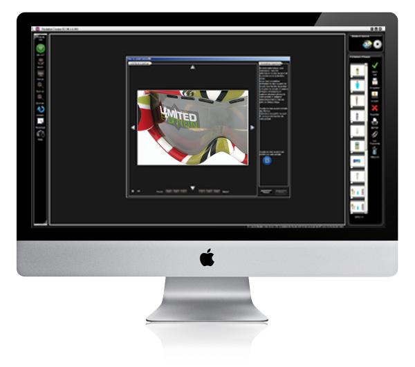 tutoriel détourage d'images packshot e-commerce