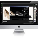 Retouche de photos de chaussures e-commerce