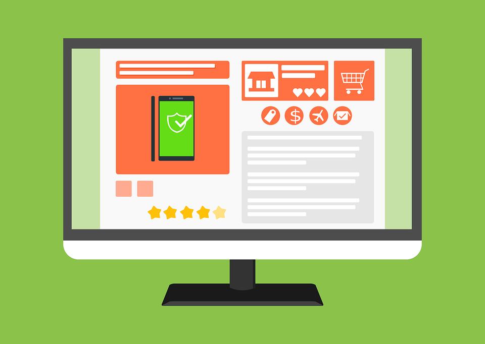reduire les abandons panier e-commerce