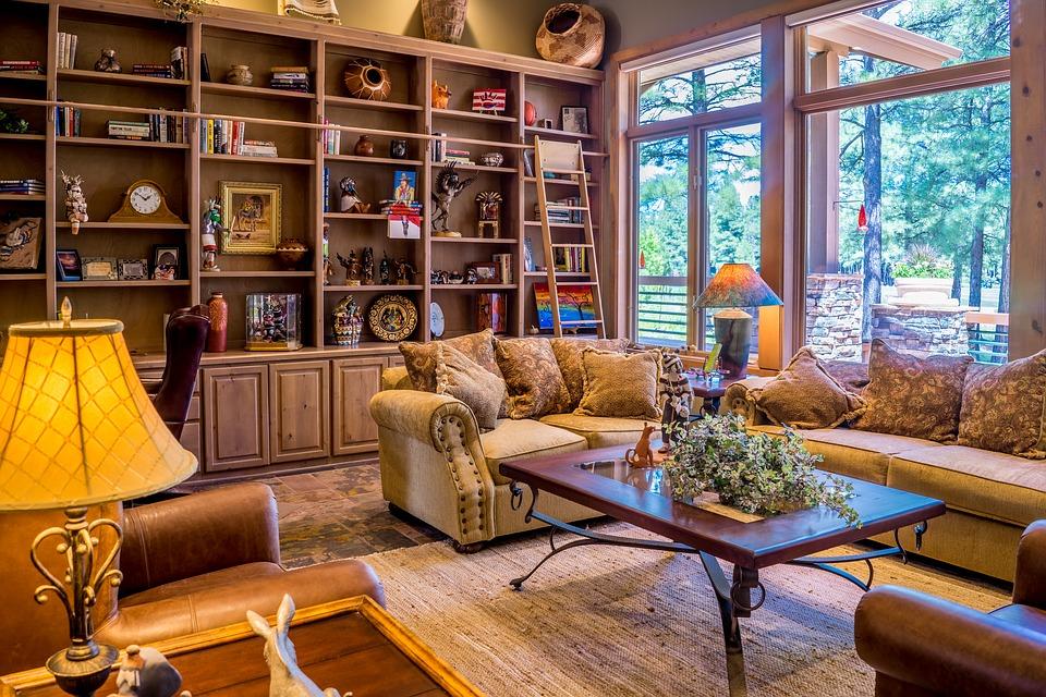 photographie de meubles e-commerce