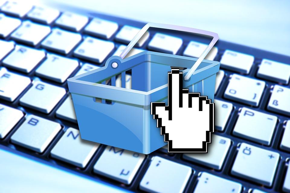 Comment améliorer l'expérience d'achat en ligne de ses clients ?