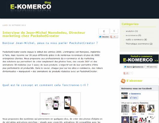 blog-packshotcreator