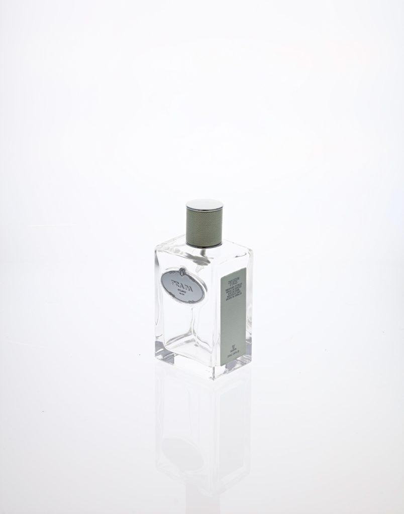 comment-photographier-un-parfum.jpg