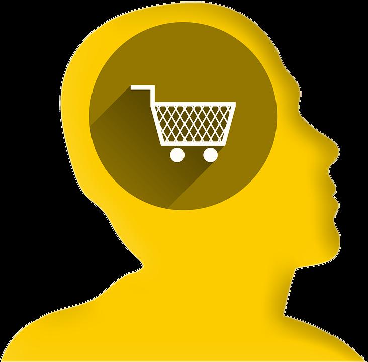 Comment convertir dans le e-commerce?