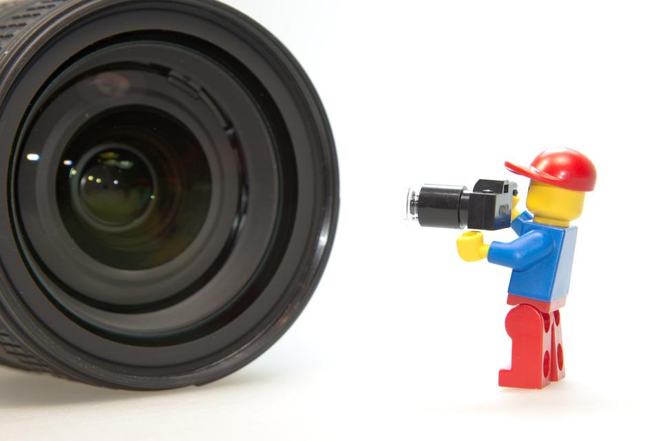 photo-prise-vue-automatique-packshot.jpg