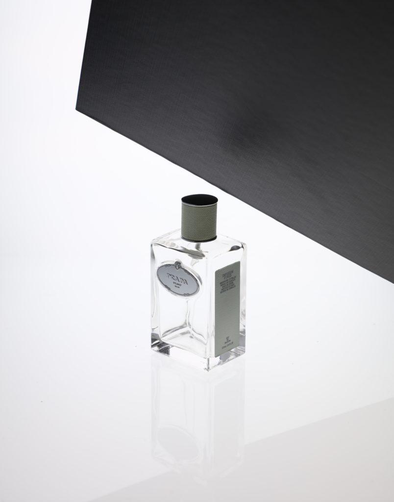 photo-reflets-transparences-flacon-1.jpg