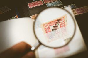 zoom numérique photo e-commerce