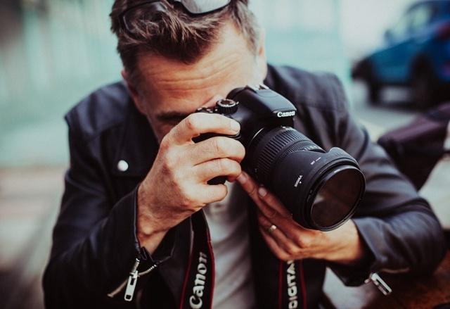 photographe-produits-packshot-canon.jpg