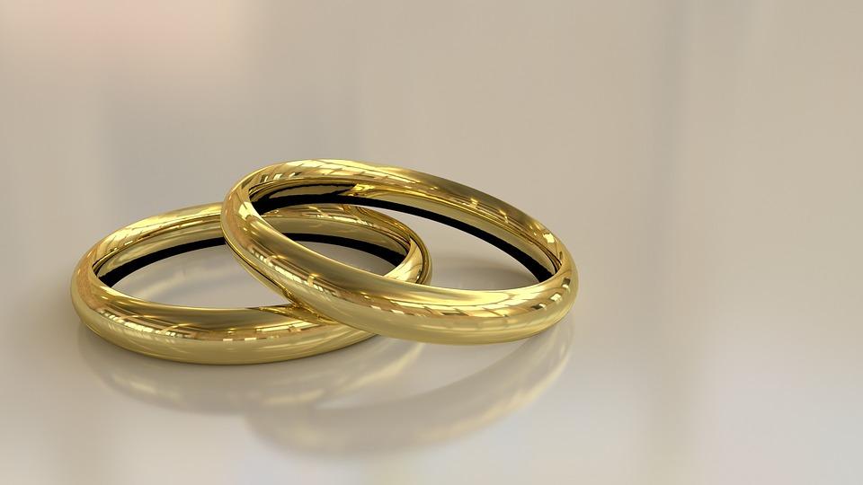 Créer des modèles 3D de bijoux
