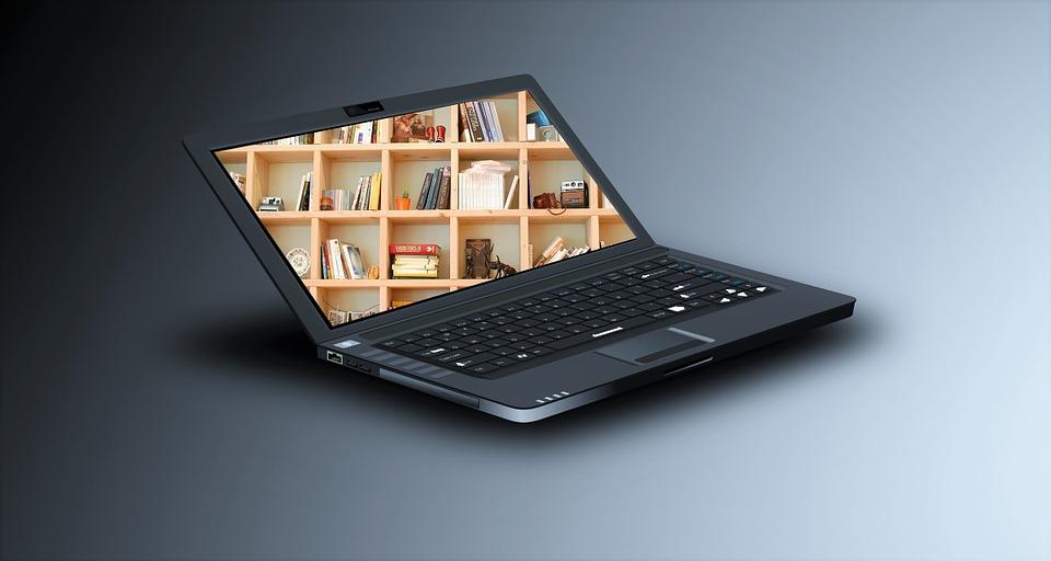 ebook astuces photo e-commerce